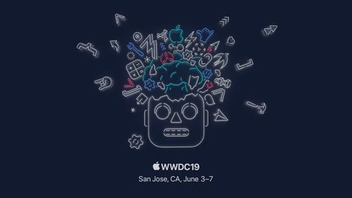 애플, 3일부터 개발자콘퍼런스 개최…iOS 업그레이드 공개할 듯