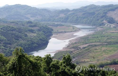 연천 '임진강 생물권보전지역' 유네스코 등재 내주 결정
