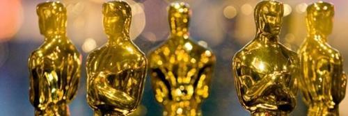 美 영화 아카데미, 이사진 개편…여성 비중 44%로 높여