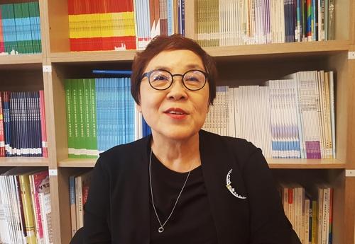 [인터뷰] 취임 1년 맞은 이상덕 이주배경청소년지원재단 이사장
