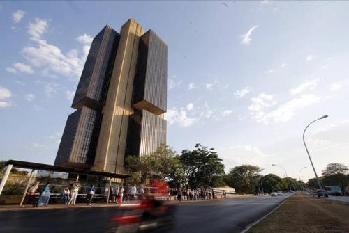 브라질 올해 성장률 전망치 갈수록 하향…1% 선도 무너져
