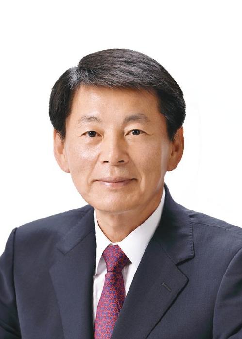 """서삼석 """"내년 농어업분야 예산 요구 4% 줄어…홀대 심각"""""""