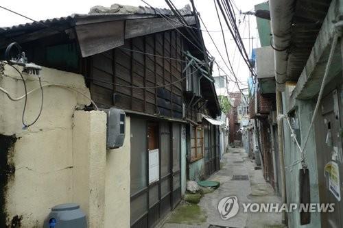 부산 역사 품은 원도심 '문화도시' 지정…21일 공청회