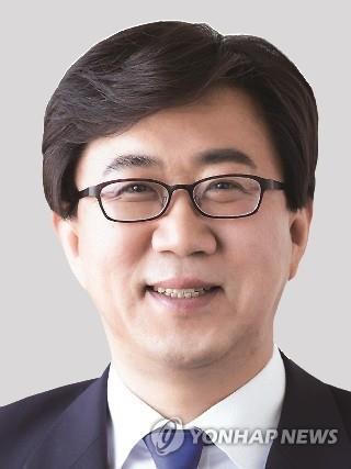 대전 중구의회 윤리특위 '성추행 의혹' 박찬근 의원 제명 의결