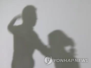 日 '자녀 체벌 전면 금지' 법안 국회 통과…내년 4월 시행