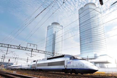코레일, 6월 28일 '새 철도의 날' 1주년 고객 감사 행사
