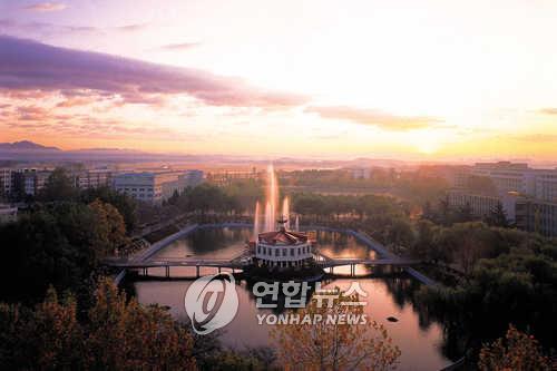 [전북소식] 원광대 'SW 중심대학 연합 해커톤대회' 26일 개최