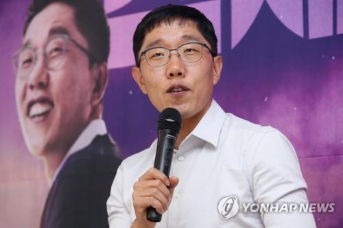 한국당 충남도당·세종시당 '김제동 고액 강연' 잇따라 비판