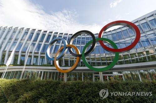 伊총리, 2026년 동계올림픽 개최지 결정 앞두고 '지원사격'