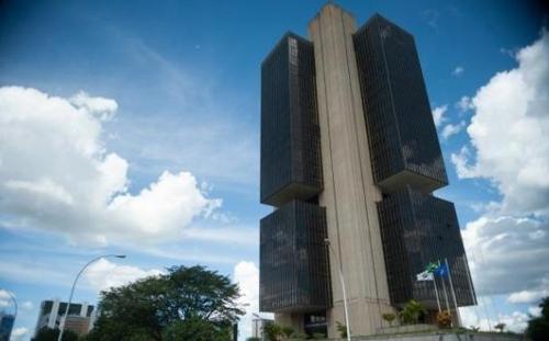 브라질 중앙은행, 기준금리 6.5% 동결…작년 3월 이후 10번째