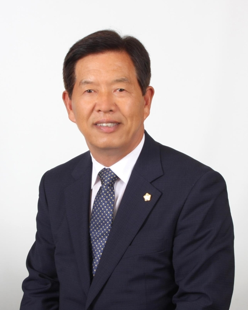 """""""단양읍 주차문제 심각…10층짜리 주차타워 짓자"""""""
