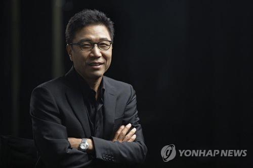 "SM, KB자산운용 주주 서한에 ""7월 말까지 답하겠다"""