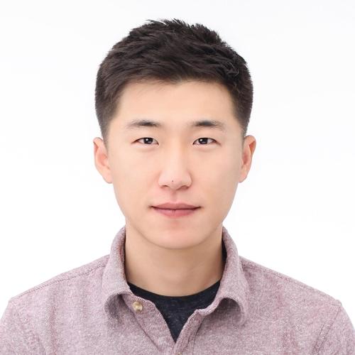 '장벽 통과하는 입자 현상' 이승훈 박사 국제연구팀 규명