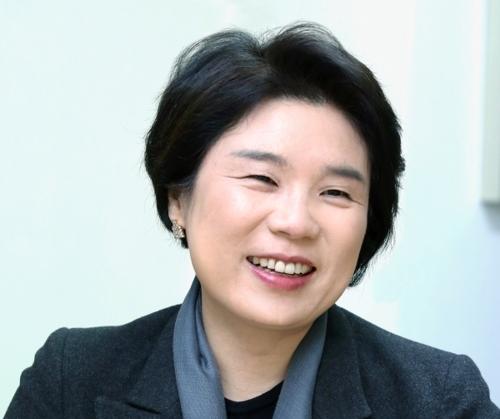 [동정] 김효선 ㈜여성신문사 대표이사, 국민훈장 목련장 수훈