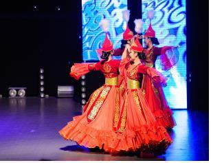 국립 아시아문화전당서 11일 중앙아시아 고려인 초청 공연