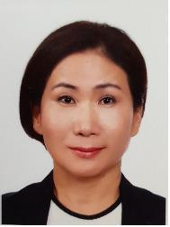 [동정] 소비자원, 분쟁조정위원회 상임위원에 이남경 변호사