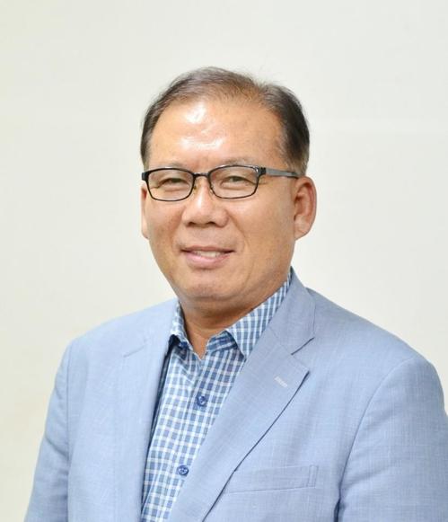 울산신문 신임 대표이사에 이진철 동진관광 대표 선임