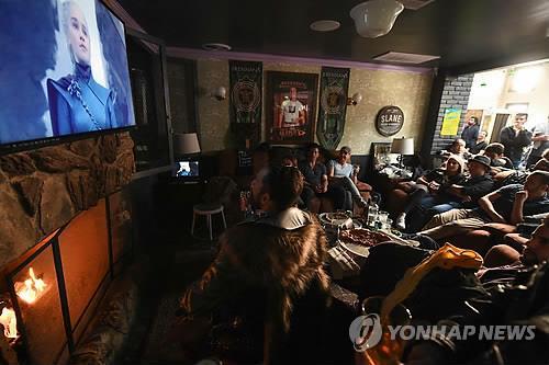 '왕좌의 게임' 에미상 32개 부문 후보…역대 최다 신기록