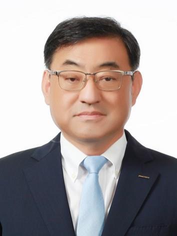 포항공대 8대 총장에 김무환 교수 선임