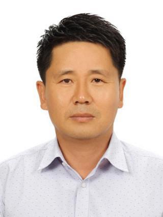 괴산군 공무원, 국가 공인 스포츠 지도사 자격증 3개 취득