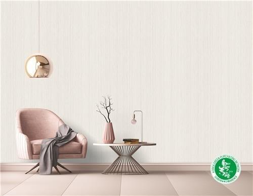 LG하우시스 건축자재 4종 '올해의 녹색상품' 선정