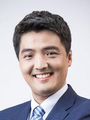 [동정] 안정호 서울대 교수, ISCA 명예의 전당 헌액