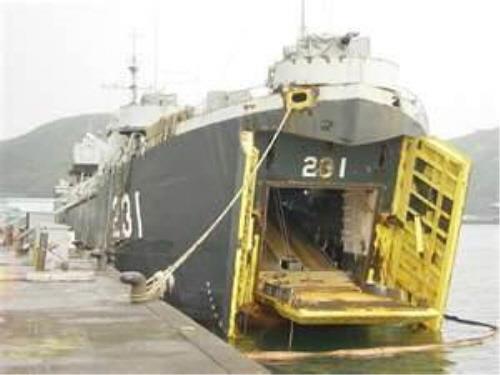 대만, 中군사훈련에 '맞불'…가상 中항모에 대함미사일 시험발사