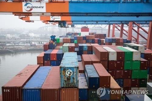 태국, 상반기 최대 무역파트너는 아세안…中·日·美 뒤이어