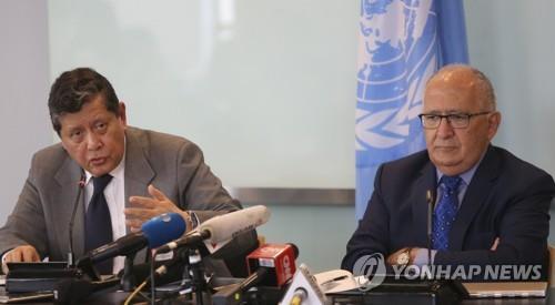 벨기에 업체 '로힝야 사태' 배후 미얀마 군부와 거래 첫 중단