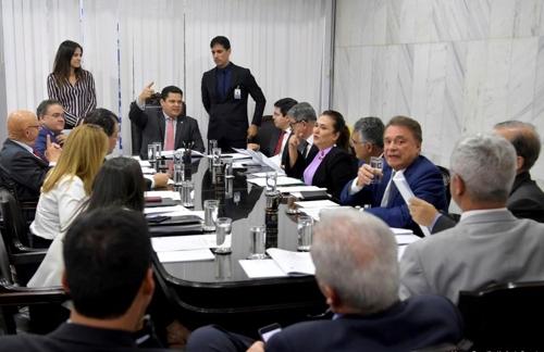 브라질 연금개혁안 10월 초 상원 최종 표결 후 공표 예정