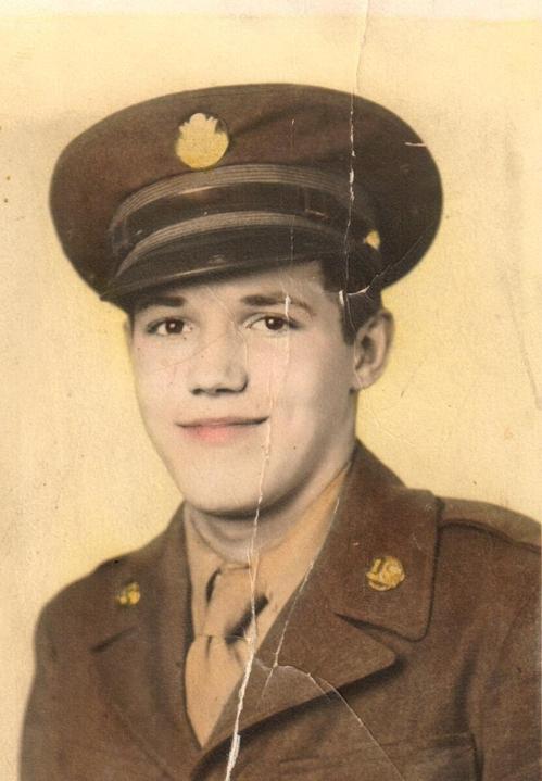 한국전쟁 평택전투서 숨진 美위스콘신 병사, 69년 만의 귀향