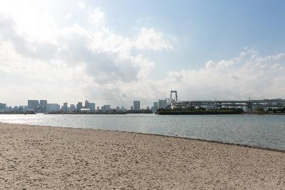 1년 앞 도쿄 올림픽 어쩌려고…오픈워터수영 '대장균 오염' 취소