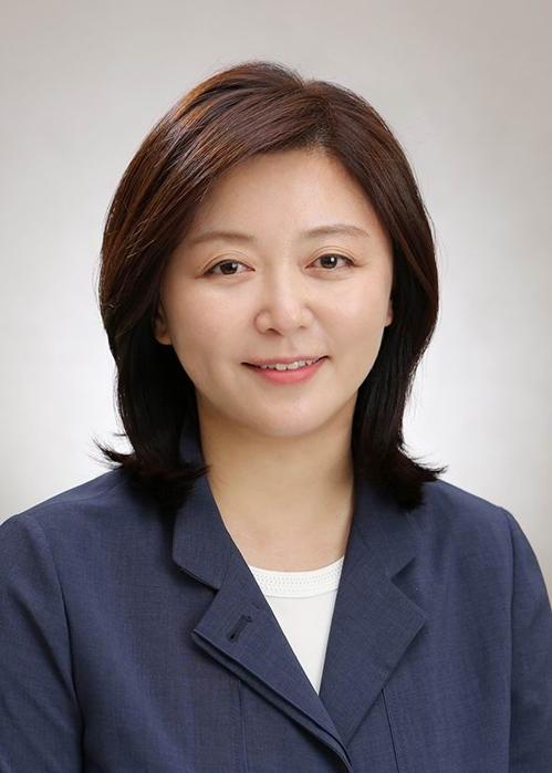 과기부 우정공무원교육원장에 LG CNS 상무 출신 김희경 씨