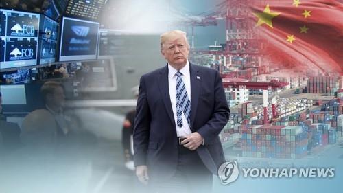 """""""재편되는 글로벌 가치사슬…韓 국제분업 의존도 높아 변화취약"""""""