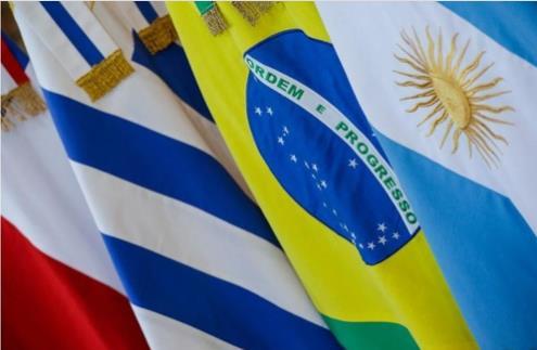 EU 이어 EFTA도 브라질에 FTA 협상 연계 환경의무 준수 촉구
