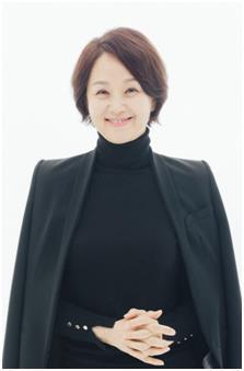 BIFF '올해의 배우상' 심사위원에..