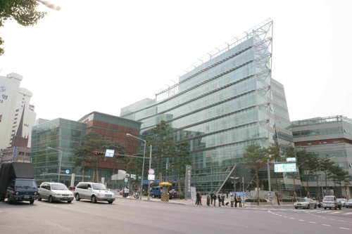 [게시판] 서울 관악구, 12월까지 대학입시 상담실 운영