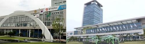 광주-전남 잇는 광역교통망 구축 사업 본격화