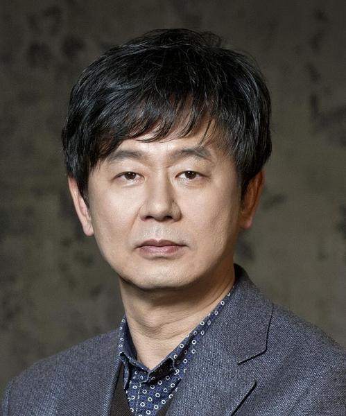 정동극장 극장장에 김희철 씨