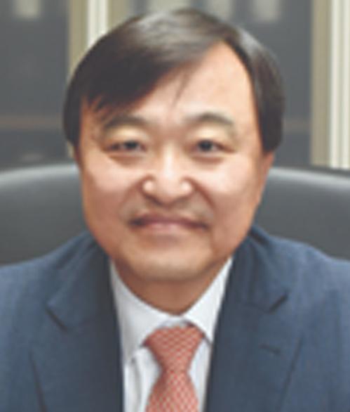 KAI 신임사장에 안현호 前 지식경제부 차관 내정