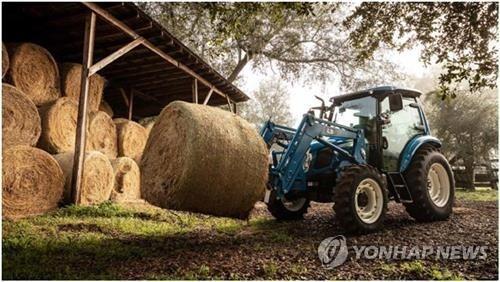 베트남에 한국 농기계센터 설립…농기계기업 진출 '발판'