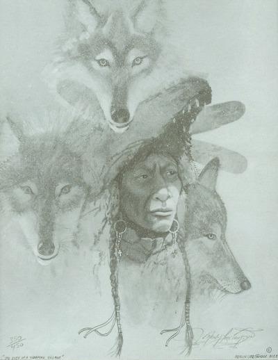 신간 '최초의 가축, 그러나 개는 늑대다'
