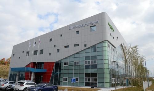 남원시, 화장품 업체·연구소 집적 지식산업센터 건립