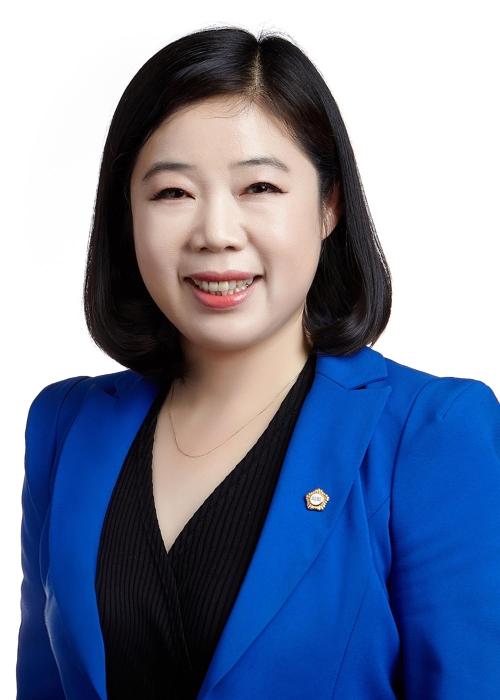 [지방정가 브리핑] UN 세계 평화의 날 울산 기념행사 개최 준비