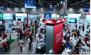 [대구소식] 엑스코서 23일 치과기공계 국제학술대회