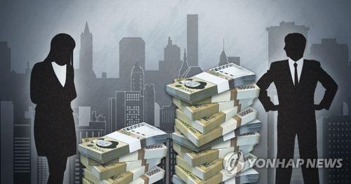 스위스 대기업, 2021년부터 남녀 임금 격차 공개