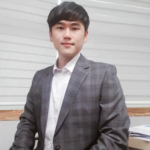 """다문화 멘토 청년 """"뛰어난 다문화 친구들 사회에 큰 보탬될 것"""""""