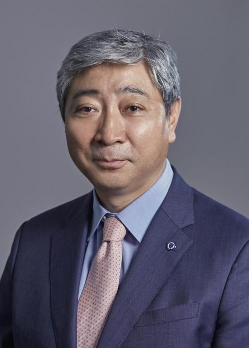 [동정] 윤동섭 강남세브란스병원장, 강남구 의료관광협회장 취임