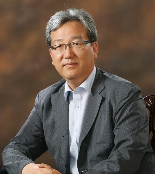 [게시판] 문화재보존과학회장에 위광철 한서대 교수