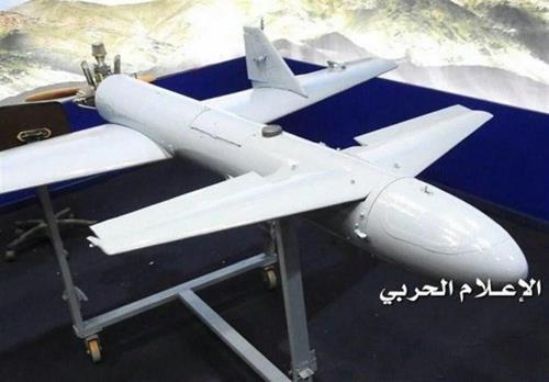 사우디 원유펌프 멈춘 무인기 어디서 날아왔나